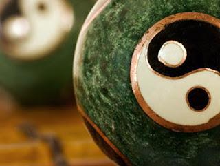 5 Secrets to Wu Wei, the Taoist Principle of Effortless Effort  344b4bba6b72be6f6ce6adca8bcd72d4910e3ed8