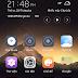 Color OS MOD V3.0