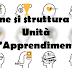 Come pianificare un'Unità d'Apprendimento: fasi e struttura