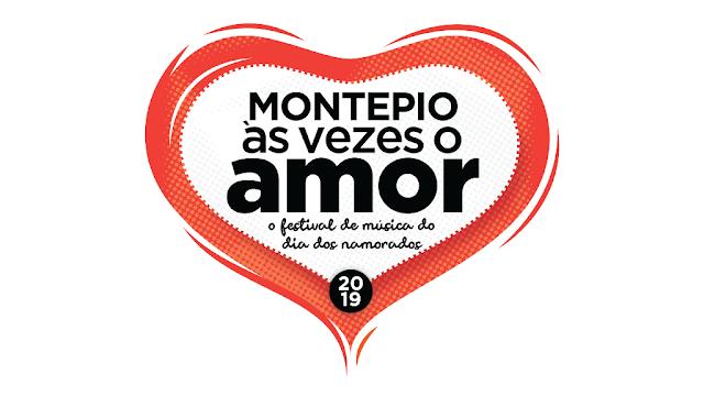 Festival-vai-espalhar-mais-amor-armazem-de-ideias-ilimitada cartaz