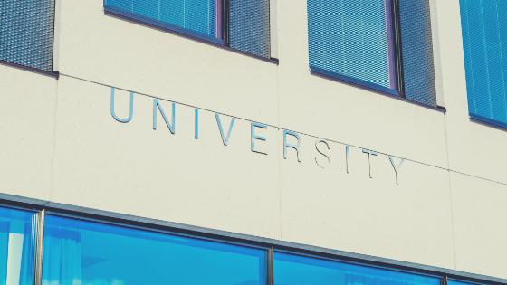 Universitas dan Kampus Di Kalimantan Selatan Bagi Yang Pengen Kuliah