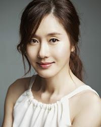 Kim Ji Su
