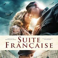 films rz9 en français