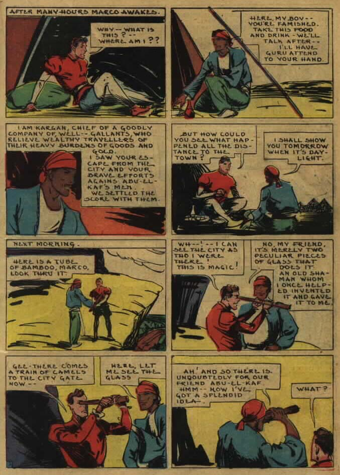 Action Comics (1938) 17 Page 24