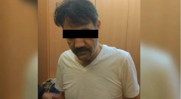 borderland beat  el licenciado  damaso nunez lopez captured