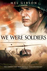 Chúng Tôi Từng Là Lính