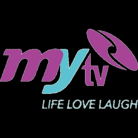 logo MyTV