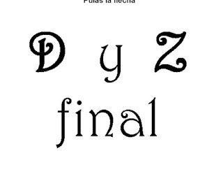 http://cplosangeles.juntaextremadura.net/web/edilim/tercer_ciclo/lengua/ortografia/la_d_z_final/la_d_z_final.html