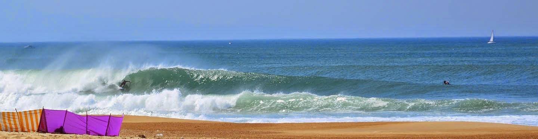 surfing las landas abril 2015%2B(9).JPG