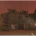 Companhia de Furnas estabelece 30 dias para que moradores desocupem área invadida de Samambaia