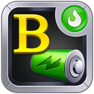 Battery Booster (Full) Paid v7.0 Apk Android Version