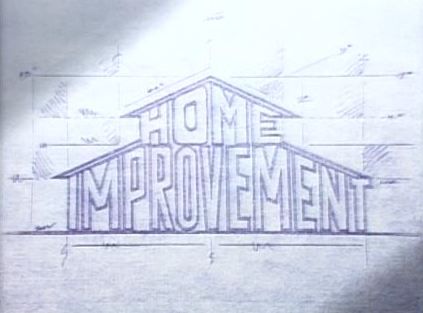 Ins Outs Home Improvement
