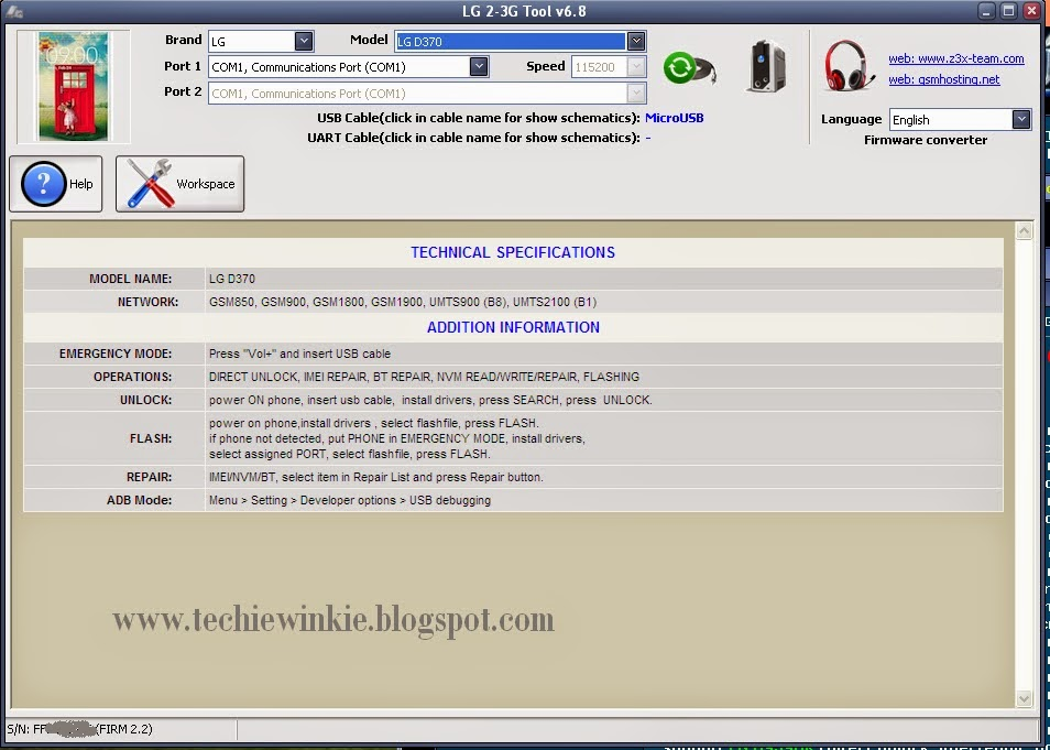 N900 Cert File Octoplus