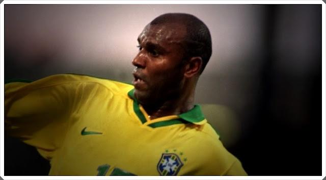 Célio Silva Brasil