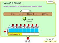 http://ntic.educacion.es/w3/recursos/primaria/matematicas/longitud/practica/calculadoraa1.html