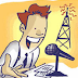 TEKNIK DAN CARA MENJADI PENYIAR RADIO