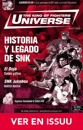 https://issuu.com/kofuniverse/docs/revista_kof_universe_3
