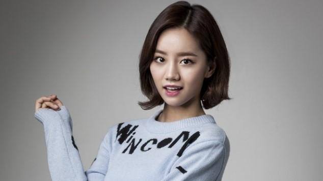 6 Artis Cantik Korea Yang Punya Banyak Haters