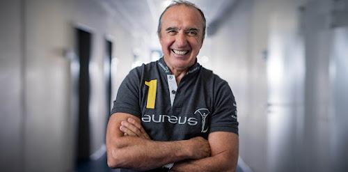 Hugo Porta: Hoy el rugby argentino está estructurado para una minoría