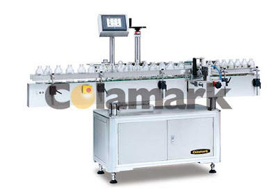 Colamark A107   DPJH Innovations - Premier Technical