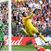 Photos FIFA 2018: Russia vs Saudi Arabia 1st Match - Group A - FIFA 2018 World Cup