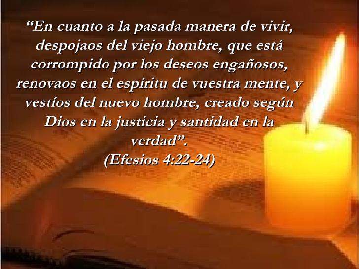 3b8a9f577 Ministerio Evangelistico Shekinah: Avivamiento y Milagros, Para Las ...