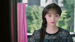 Sinopsis Love 020 Episode 18