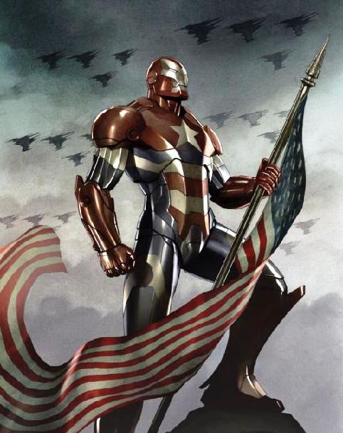Iron_Patriot_Iron_Man_3