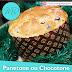 VÍDEO: Panetone ou Chocotone Fácil!