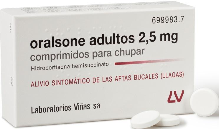 Лекарство от простатита на испанском