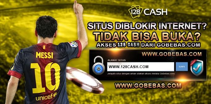 GoBebas.com