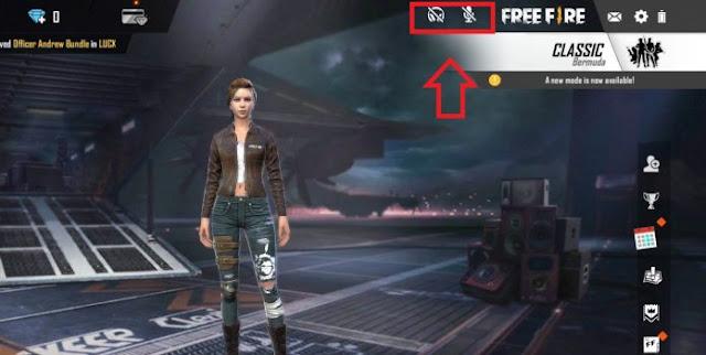 Garena Free Fire Mobil Oyunundaki Gecikme Nasıl Onarılır ve FPS Arttırılır