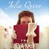 Uma Dama Fora dos Padrões - Livro 1 da Série Os Rokesbys de Julia Quinn @editoraarqueiro - Em Pré-venda