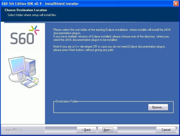Wind os 1. 0 signed windows pc emulator for symbian nokia n8.