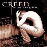 [1997] - My Own Prison