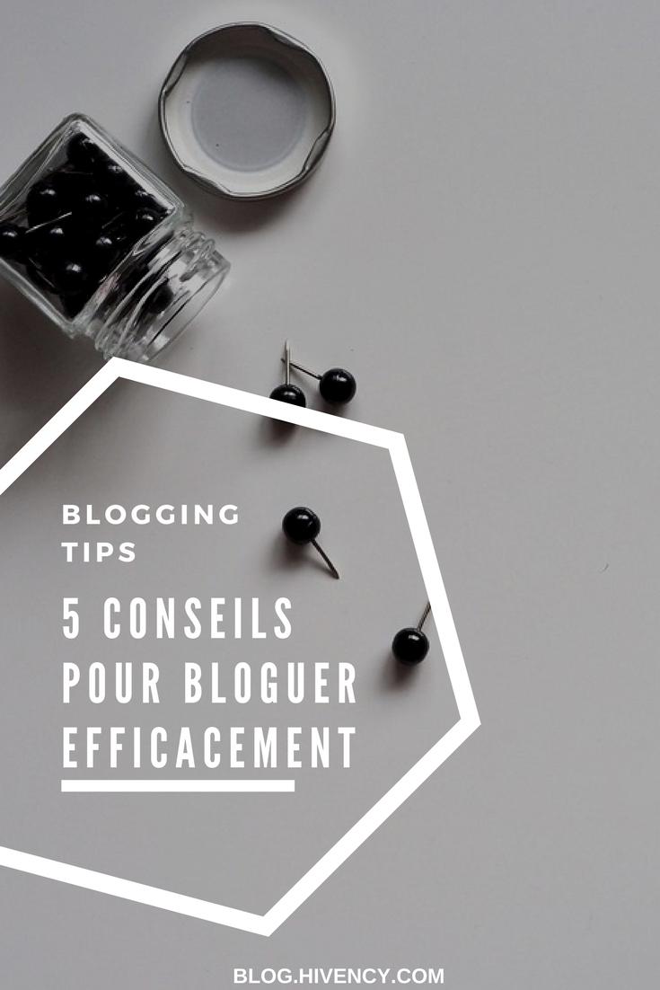 blog - bloguer- influencer - bon influenceur