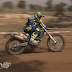 EWC 2016 - GP de Agadir - Videos