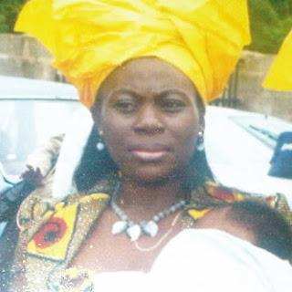 nigerian man killed wife abia state
