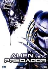Alien vs. Predador - Dublado