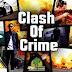تحميل لعبه clash of crime مهكره للاندرويد
