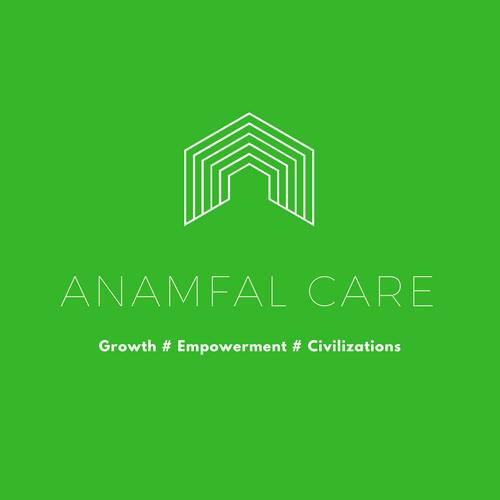 Anamfal Care