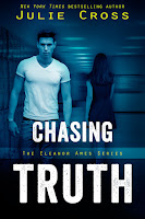 https://www.goodreads.com/book/show/28220973-chasing-truth