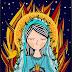Conectar-se com Maria para transformar o mundo