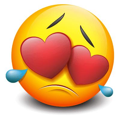 Lovesick Tears