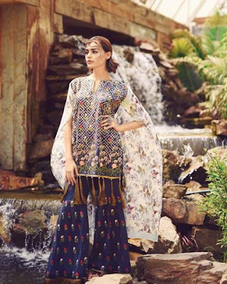 Nimsay-embroidered-designs-2017-eid-luxury-collection-6