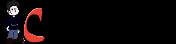 Colunas Machosfera