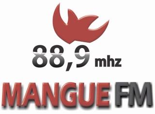 Rádio Mangue FM de Curuçá Pará ao vivo
