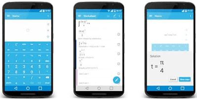 math-problem-solver-app