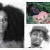 La Musique Por El Mundo: Recorriendo los recomendados de Pitchfork