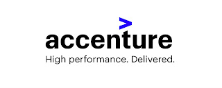 accenture recruitment for job openings in pune